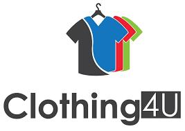 Bespaartip voor jouw winterkleding